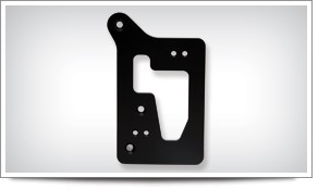 dse-throttle-bracket