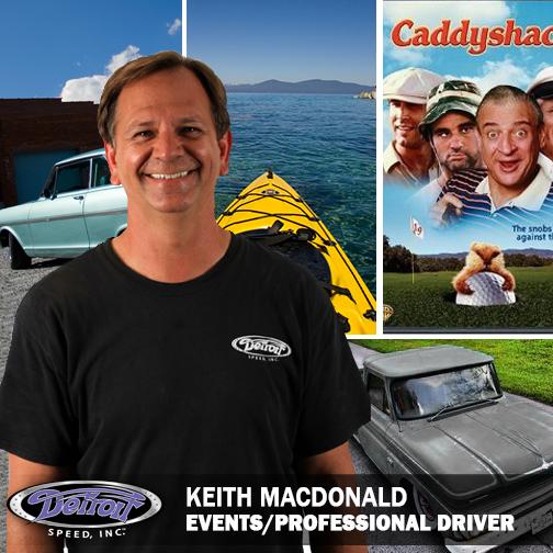 keith-macdonald-spotlight