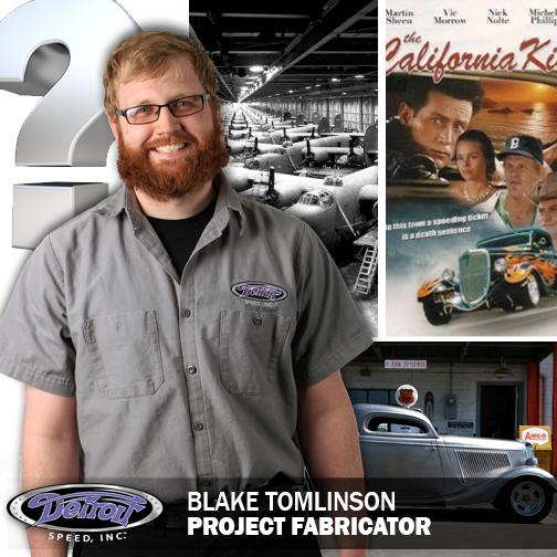 blake-tomlinson-spotlight