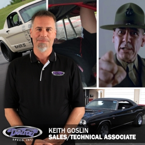 keith-goslin-spotlight