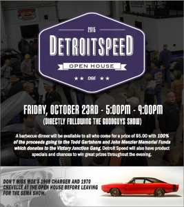 detroit-speed-open-house