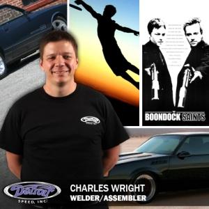 charles-wright-spotlight