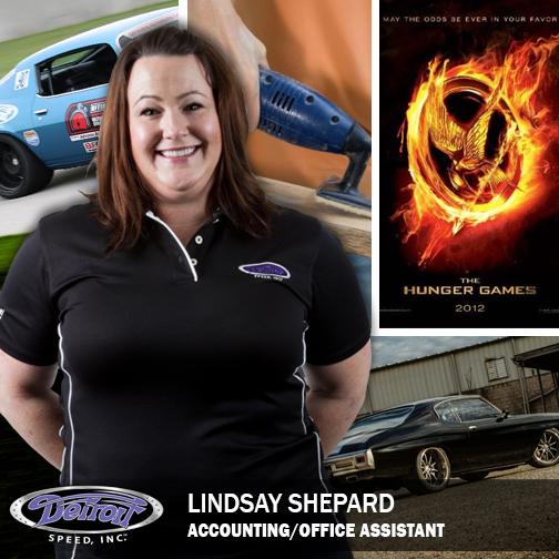 lindsay-shepard-spotlight